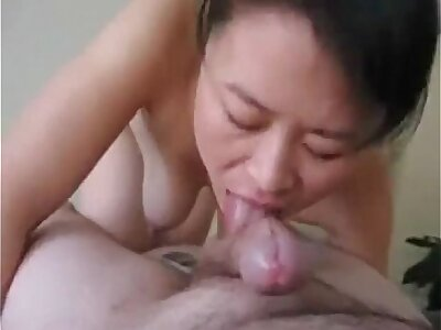 1.671001 chinese milf cheats with unfamiliar boyfriend[1]