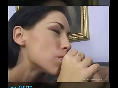 Mya Diamond cumshot compilation